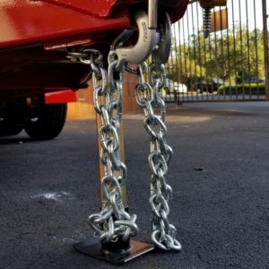safety chains
